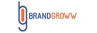 brand grow